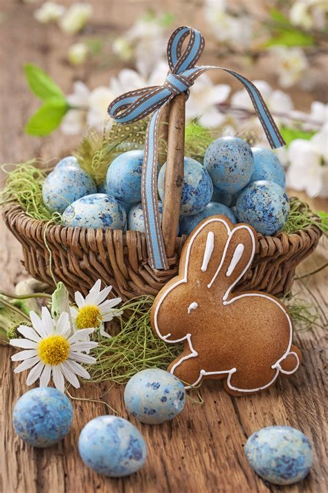easter eggs decoration great easter eggs decorating ideas decoholic