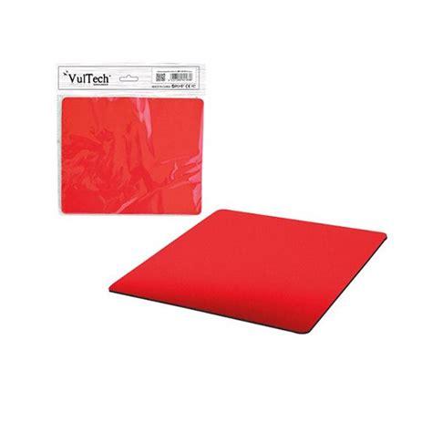 tappeto mouse tappetino tappeto mouse pad gomma antiscivolo vultech