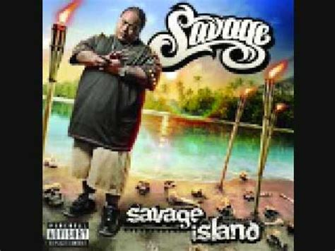 savage swing video 16 swing remix savage island feat pitbull youtube
