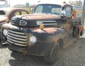 Craigslist Ford Trucks For Sale 1950 Ford Truck For Sale Craigslist Search Engine