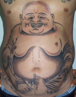 funny belly button tattoos belly button i tattoos