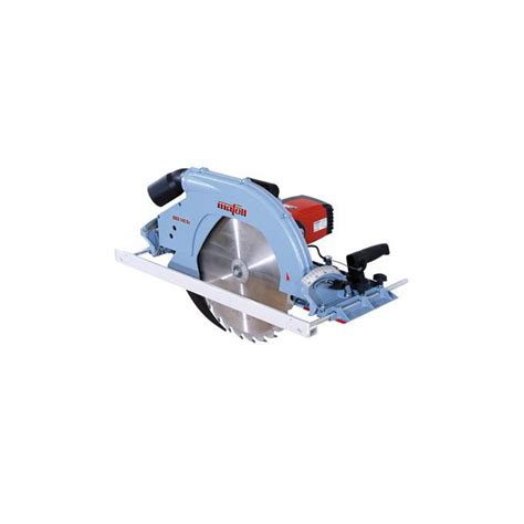Scie A Bande 165 by Scie Circulaire Mafell Mks 165 Ec 924501 2800 W 165 Mm