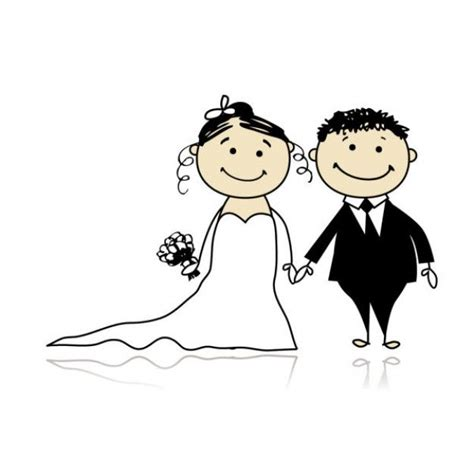 Getting Married Clipart getting married clip clipart best