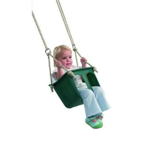 langley swing langley baby bucket seat garden swings buy online from