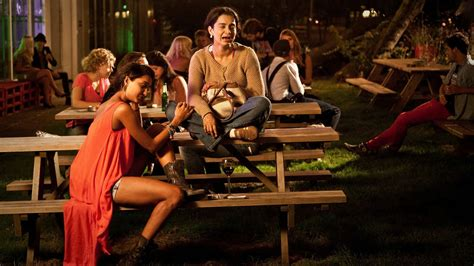 queen film rating queen 2014 hindi film review three chinguz reviews