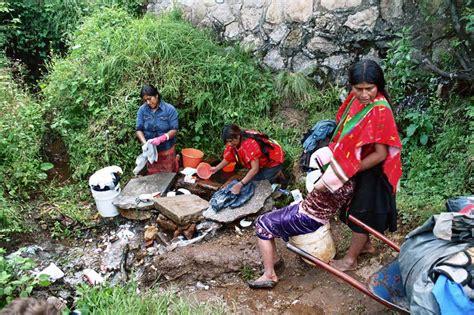 www imagenes comunidad los triquis 171 fundacion francisco navarrete