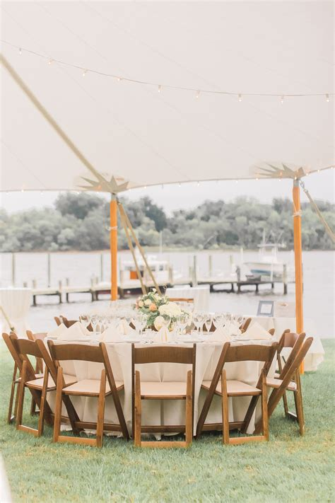 Table And Chair Rentals Portland Oregon by 100 Rent Chairs And Tables For Wedding Near Me