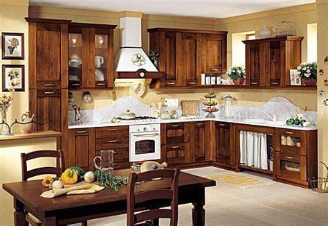 como decorar una cocina integral pon linda tu casa decoraci 211 n de cocinas rusticas