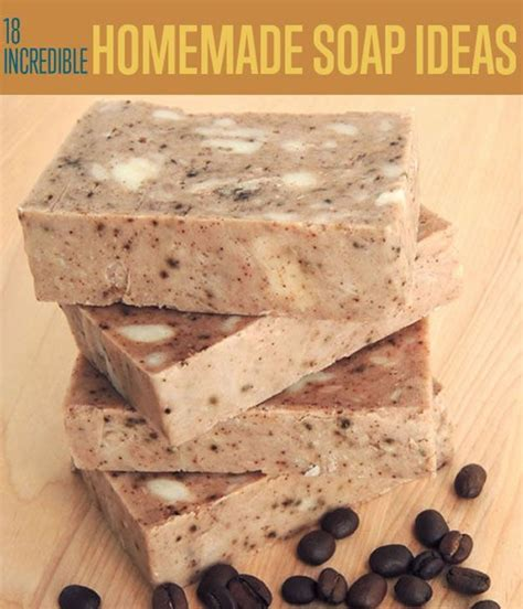Handmade Soap Tutorial - soap tutorial soaps and how to make