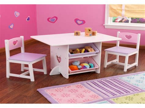 kitchen table with bench storage tables and chairs for