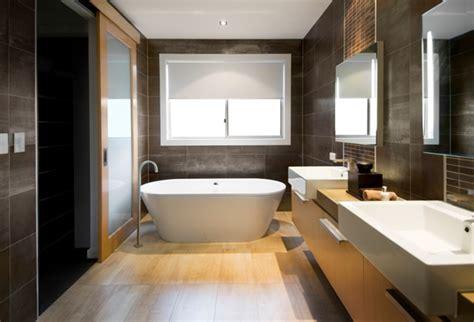 renovation salle de bain r 233 novation salles de bain