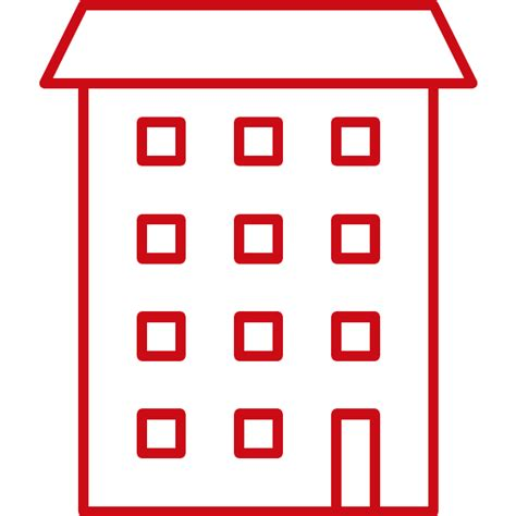 Wohnung Icon by Neubau 4 Zimmer Dachgeschosswohnung Mitten In Stieghorst