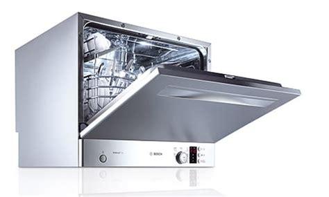 lavastoviglie a cassetto elettropanaia ricambi assistenza elettrodomestici
