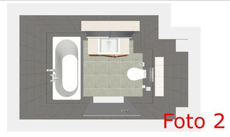 werkspot badkamer plaatsen badkamer plaatsen werkspot
