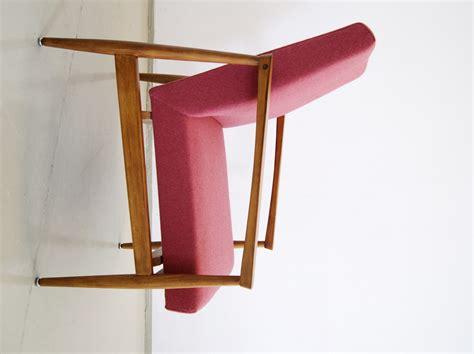 60er Jahre Sessel by Sessel 60er Jahre Sessel Shurenenglish