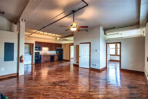 Linden Lofts York Pa Apartment Finder 2 Bedroom Apartments In York Pa