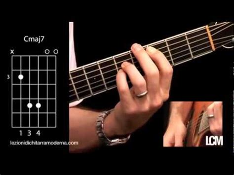i soliti vasco accordi canzoni chitarra guido piano doovi