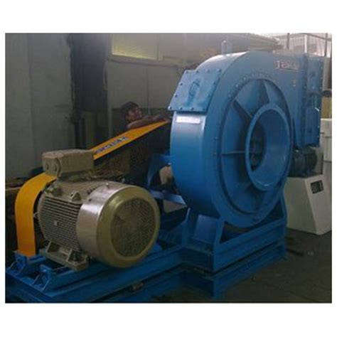 Mowers And Blowers Associates Mba Inc by Industrial Blower Centrifugal Fans Centrifugal Blowers For