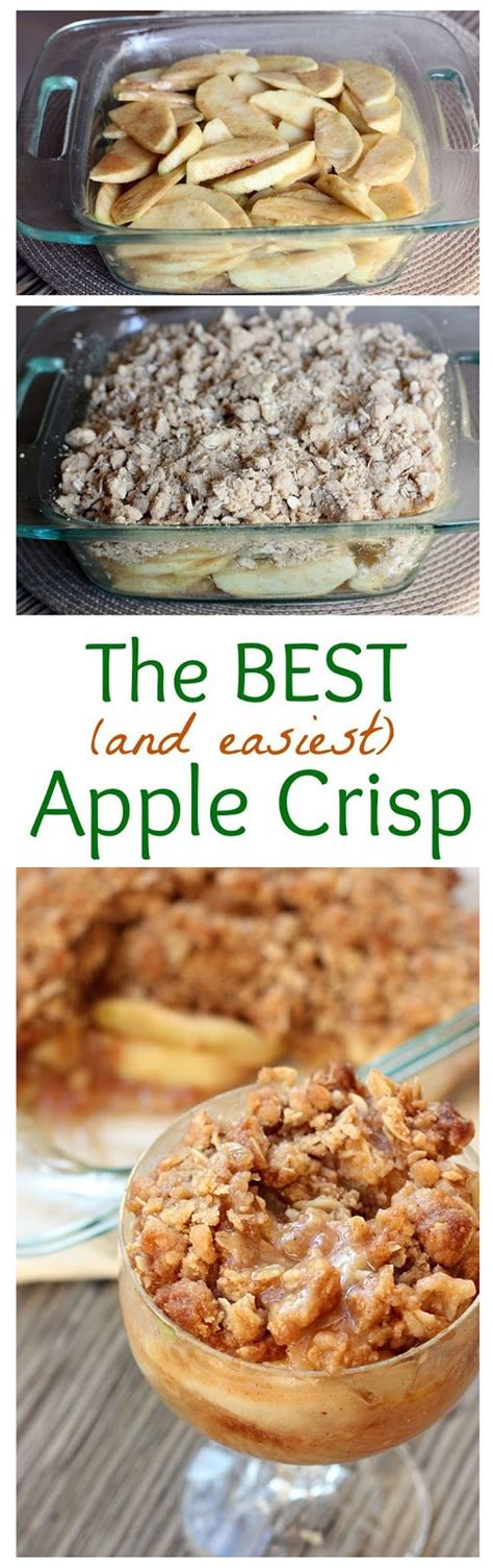 recipes thinly sliced granny smith apples baked with a