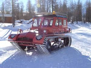 Trelleborg Tires Wiki Related Keywords Suggestions For Snow Trac