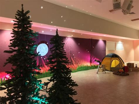Christmas Vbs Themes | 85 best images about vbs 2017 decor galactic starveyors on