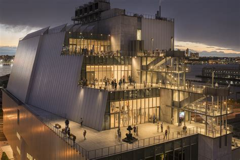best museum in ny the best museums in new york city