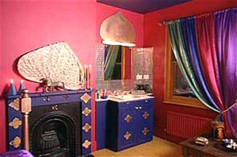 arabian nights themed bedroom bbc homes design inspiration arabian nights bedroom