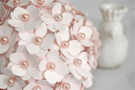 Wedding Paper Crafts - quot diy wedding ideas 14 wedding crafts diy wedding gifts