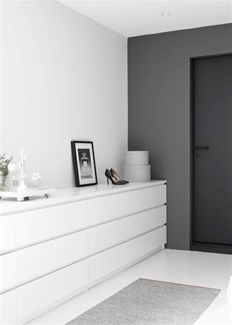 gama de colores para paredes de interior combinar colores para pintar paredes decoracion de