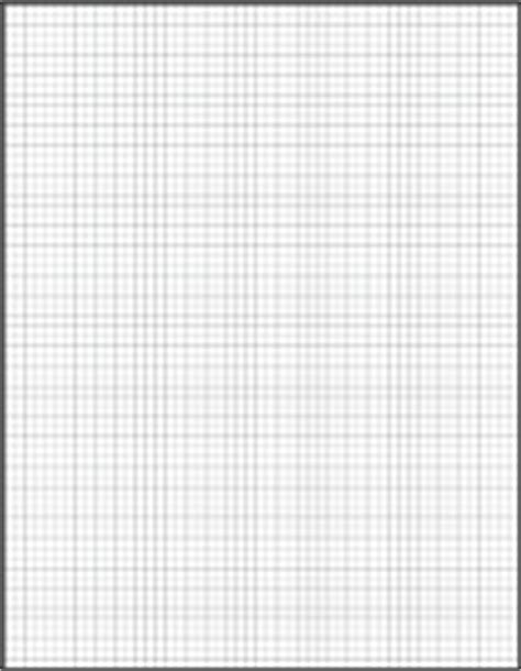 printable graph paper first quadrant first quadrant graph paper new calendar template site