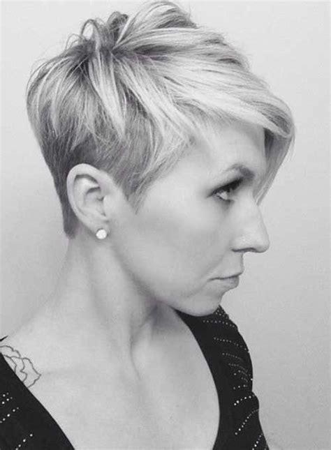 how style asymmetrical pixie cut new asymmetrical pixie cuts pixie cut 2015