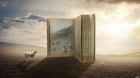 manipulated books book by fantasyart0102 on deviantart