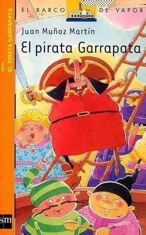 gratis libro e nuevas aventuras de paddington para leer ahora libros en pdf gratis titulos 5 176 b 193 sico escuela