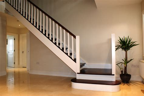 designer treppen thought forms ireland 187 stairs