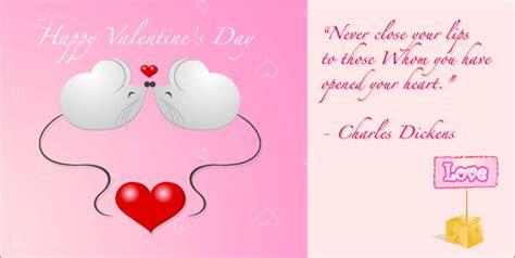 gambar kartu ucapan day untuk sahabat atau pacar
