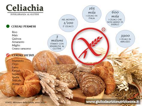 alimenti contengono glutine e lattosio dimagrire con la dieta senza glutine 8 trucchi per