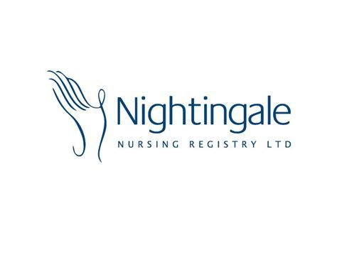 nightingale nursing registry ltd peterborough on 2948