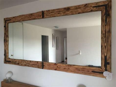 die besten 17 ideen zu paletten spiegel auf - Diy Badezimmerspiegel Rahmen Ideen