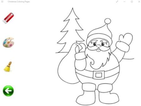 sketch software for windows sketchpad software for windows coloring pages