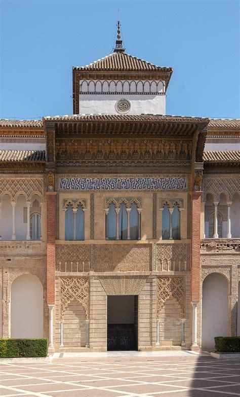 imagenes figurativas estilizadas wikipedia huellas del islam en europa el caso del arte mud 233 jar