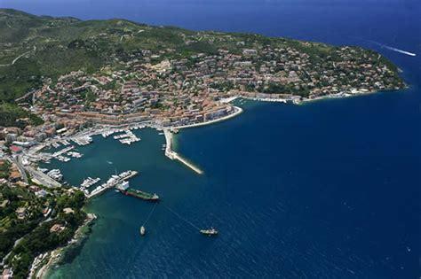 porto s stefano isola giglio excursions in maremma by hotel la palma