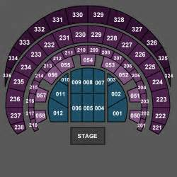 Floor Plan O2 Arena London ed sheeran seating tickets for glasgow the hydro on