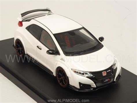 Hyundai Azera Grand Car Model In Scale 1 18 honda civic type r model new car release date and review