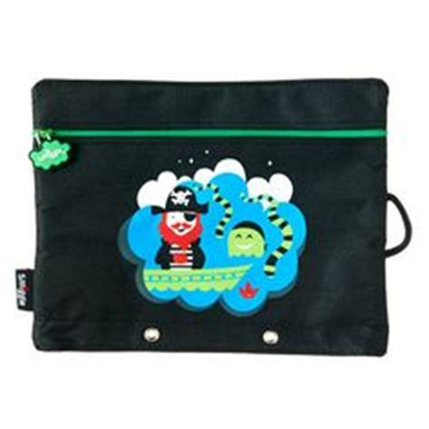 Smiggle A5 Pencil Canvas 1000 images about wrap it up theme packages pirate