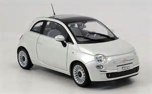Heritage Fiat Service Image Gallery 2007 Fiat 500