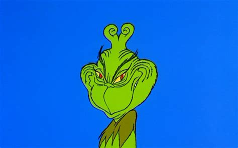 mr grinch stole you re a one mr grinch theangerofabb