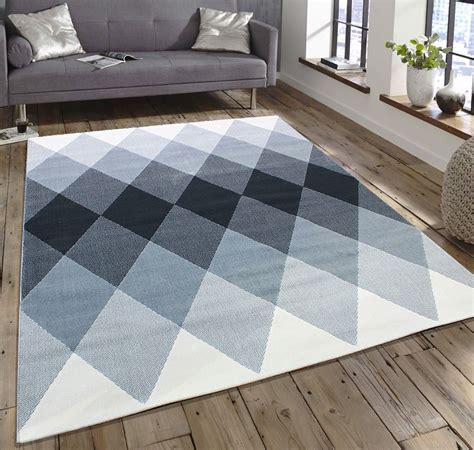 tappeti e bay e bay tappeti with e bay tappeti abc tappeti carpet