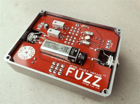 germanium transistor pedals germanium transistors for pedals 28 images three transistor germanium fuzz braking pedals