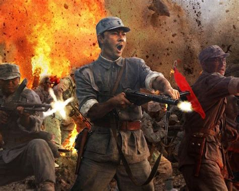 film chinese japanese war chinese television series archives what s on weibo