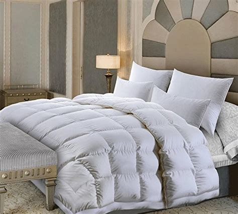 down comforter allergy luxurious 100 hungarian goose down comforter 700 fill